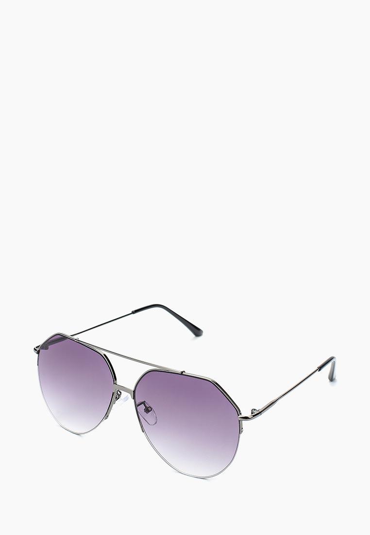 Женские солнцезащитные очки Pur Pur В80-06/31