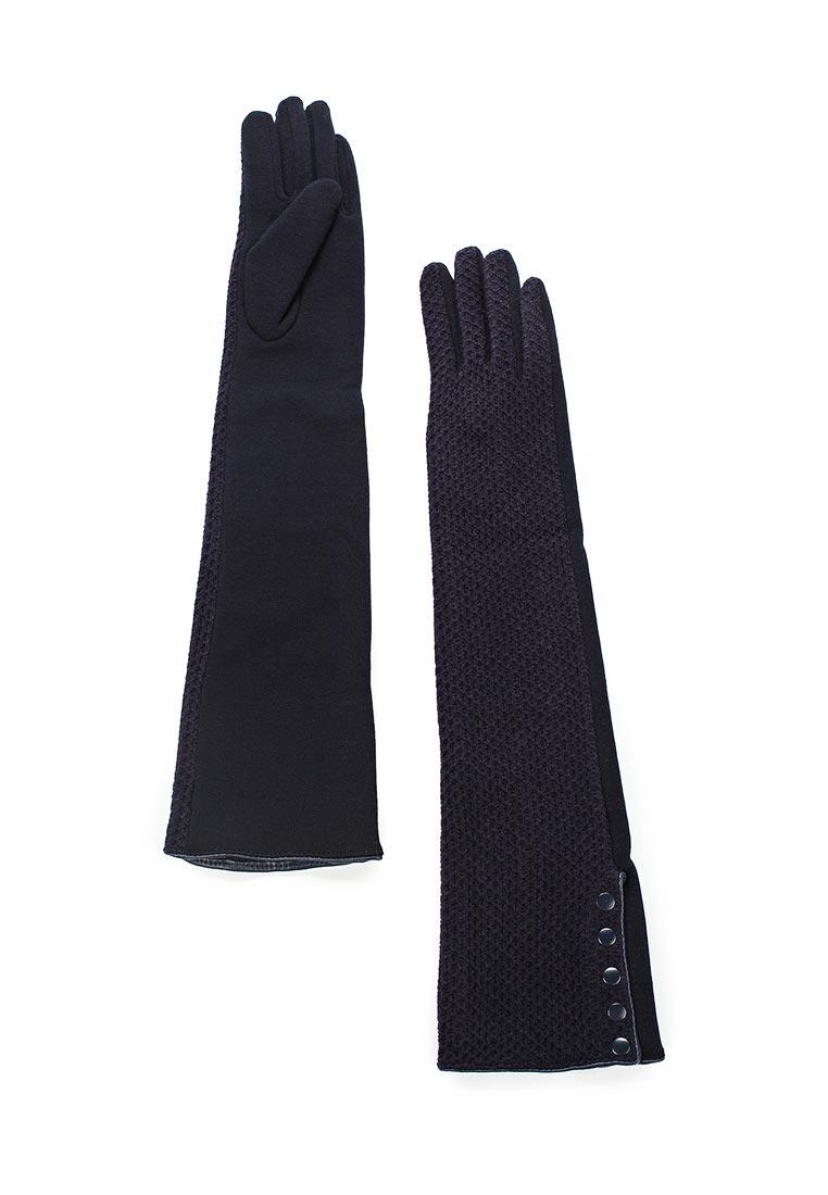Женские перчатки Pur Pur 2L-56aut7140/19