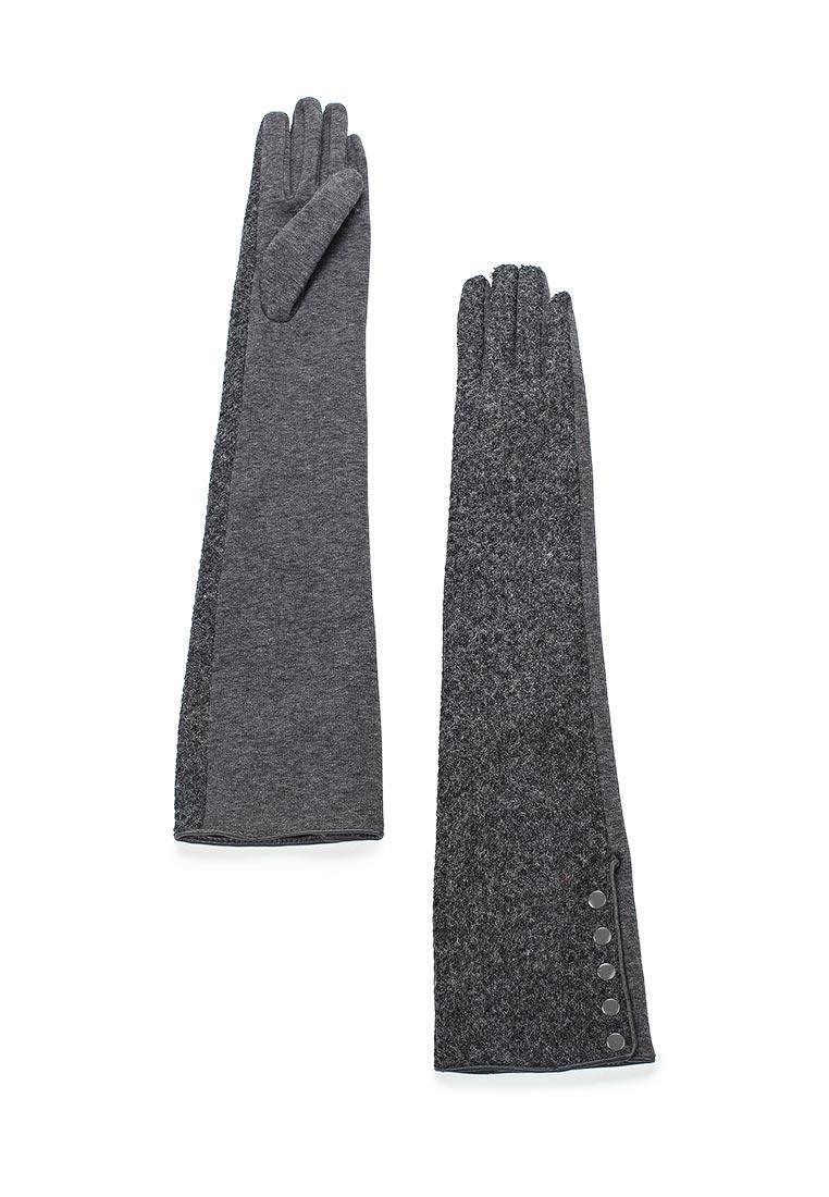 Женские перчатки Pur Pur 2L-56aut7140/5