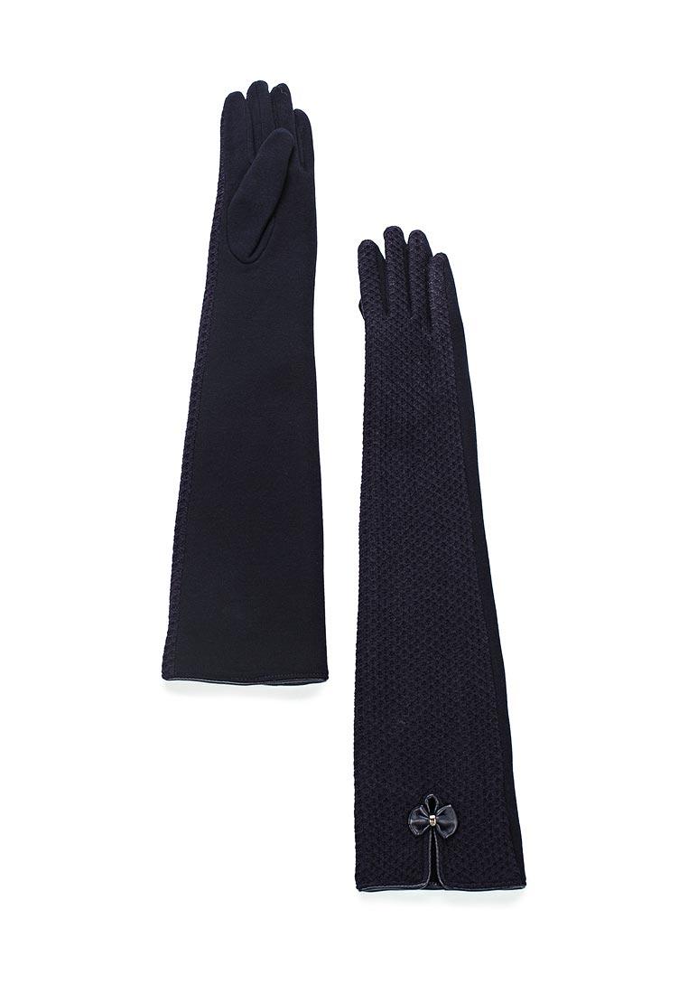Женские перчатки Pur Pur 2L-56aut7141/19