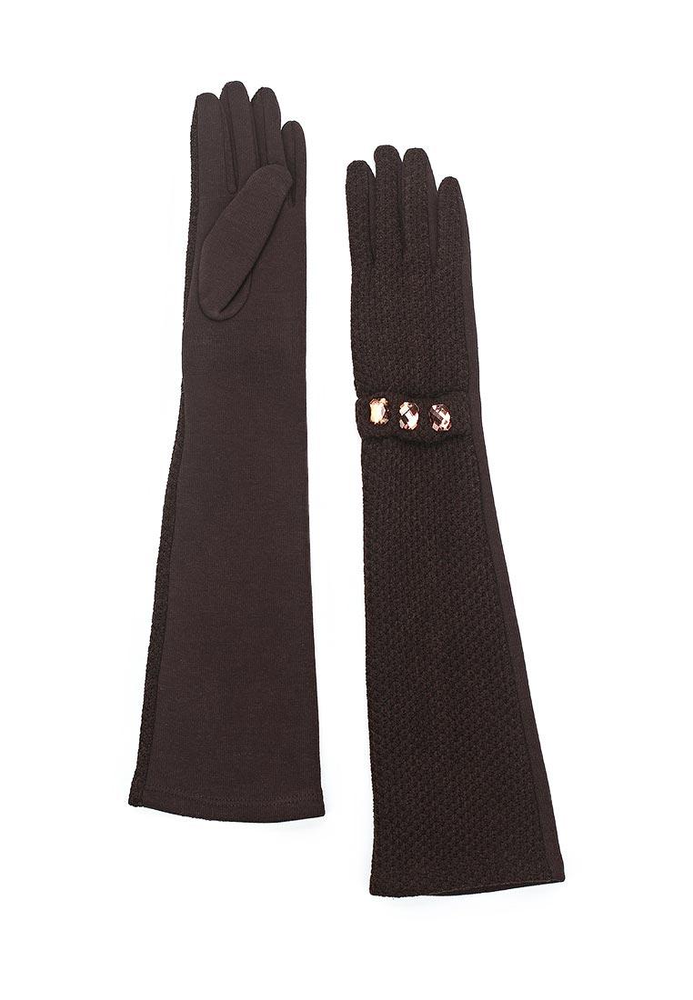 Женские перчатки Pur Pur 2L-56aut7142/3