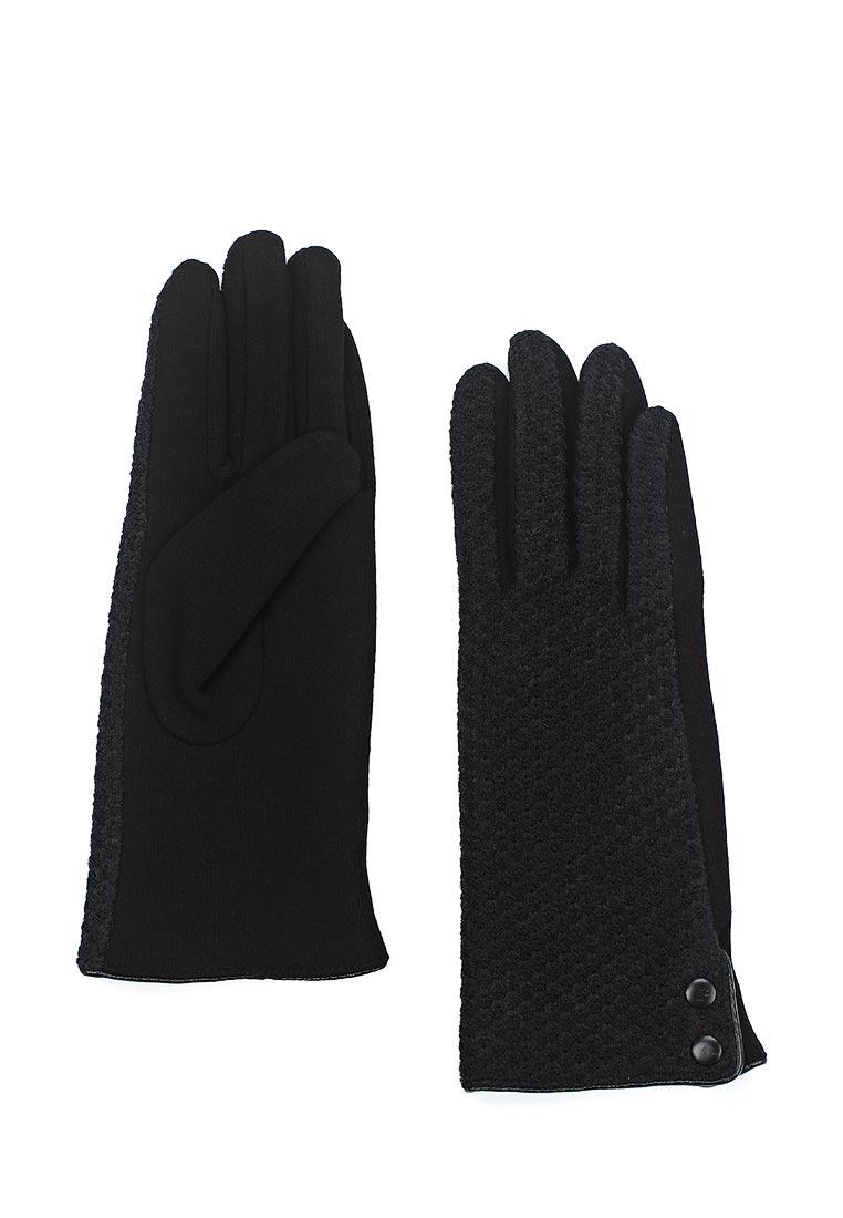 Женские перчатки Pur Pur 2L-56aut7144/2