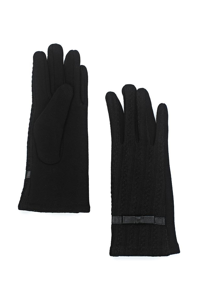 Женские перчатки Pur Pur 2L-56aut7147/2