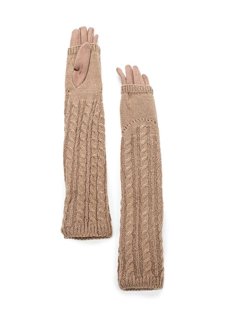 Женские перчатки Pur Pur 2L-56aut7148/4