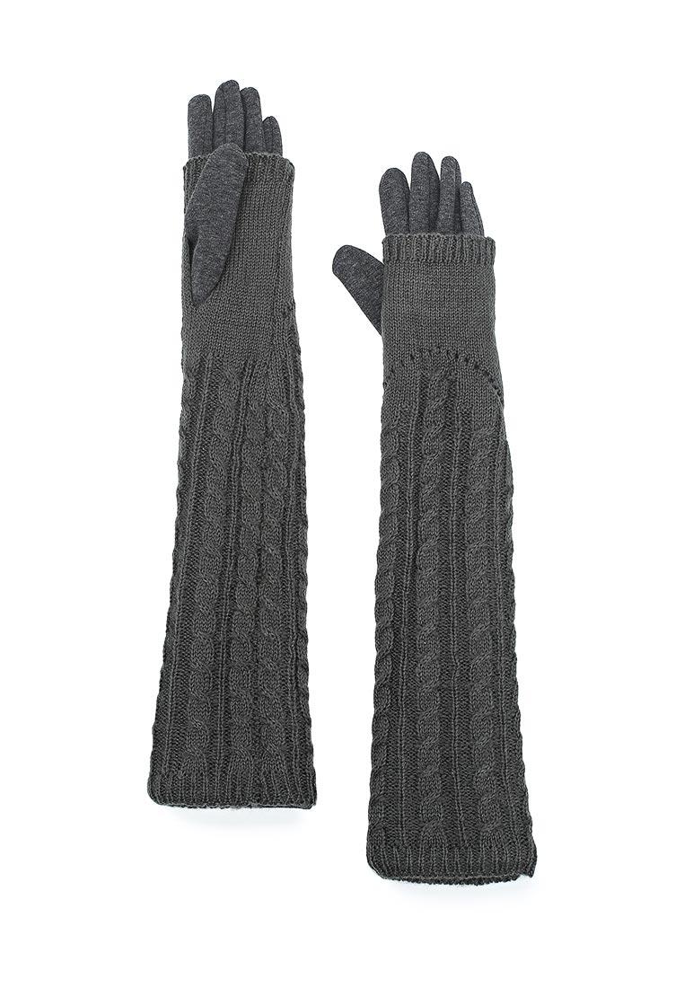 Женские перчатки Pur Pur 2L-56aut7148/5