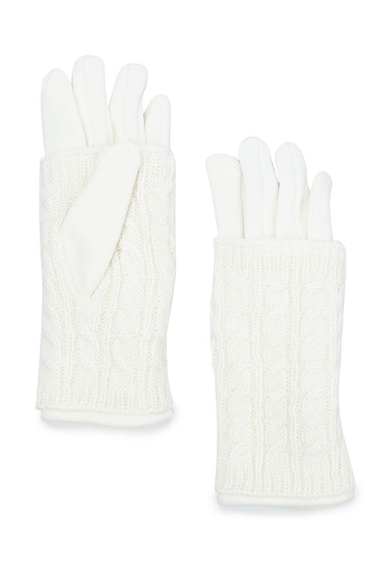 Женские перчатки Pur Pur 2L-93aut7109/1
