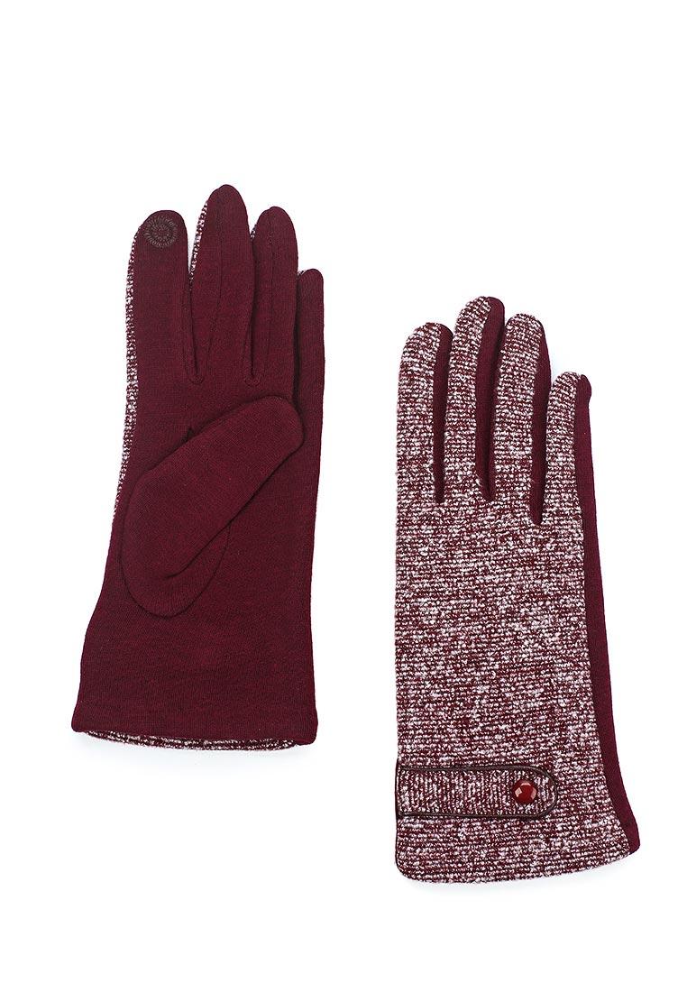 Женские перчатки Pur Pur 2L-93aut7110/14