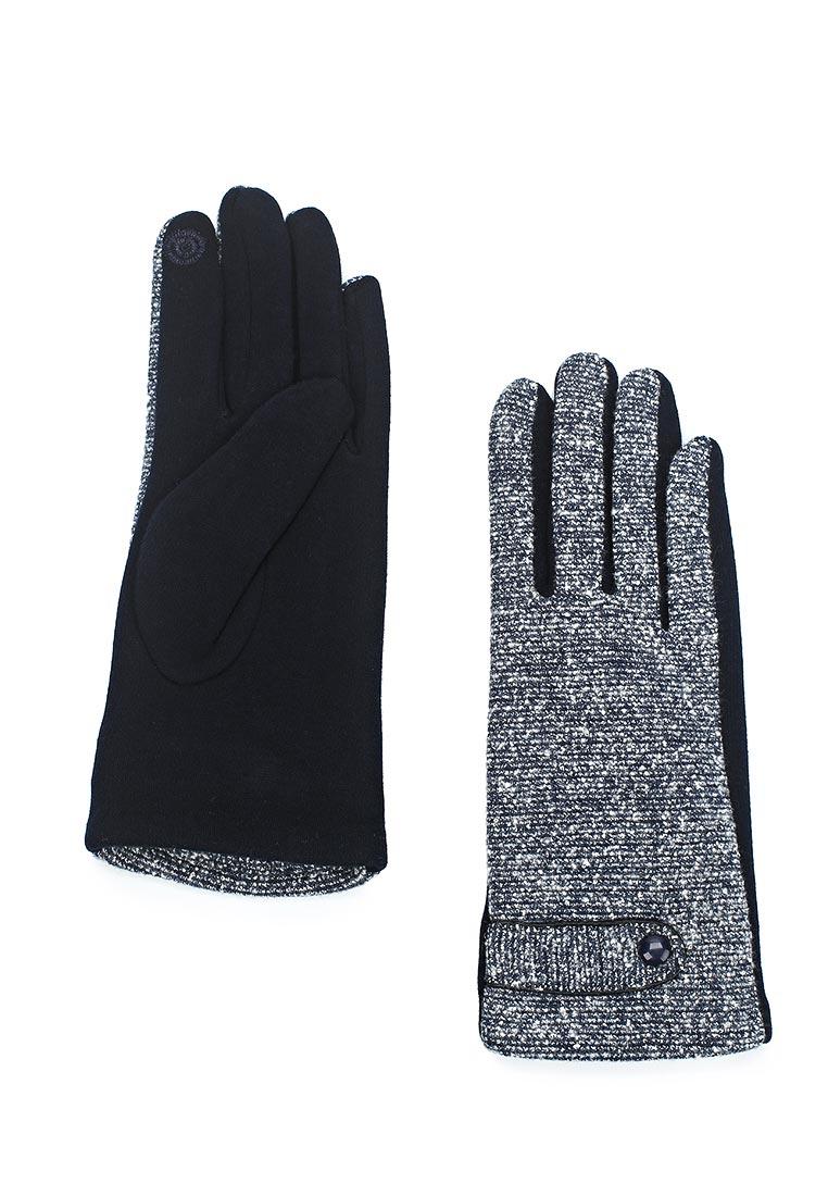 Женские перчатки Pur Pur 2L-93aut7110/19