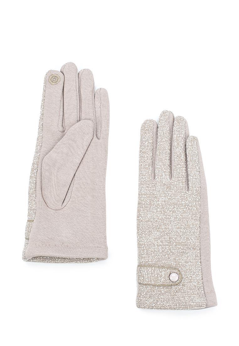 Женские перчатки Pur Pur 2L-93aut7110/26