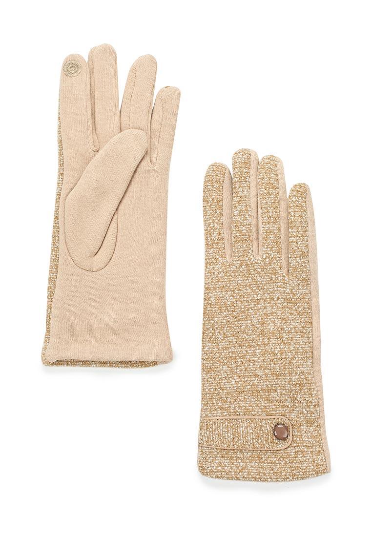 Женские перчатки Pur Pur 2L-93aut7110/4