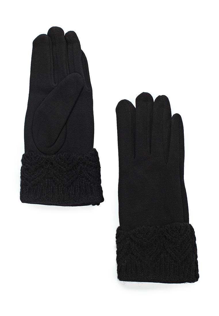 Женские перчатки Pur Pur 2L-93aut7114/2