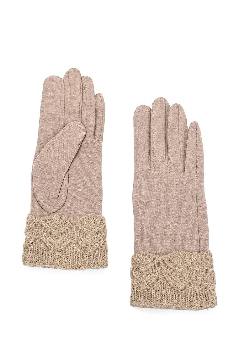Женские перчатки Pur Pur 2L-93aut7114/4