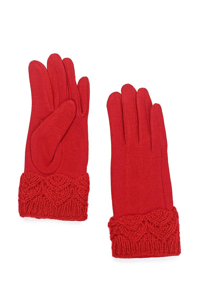 Женские перчатки Pur Pur 2L-93aut7114/7