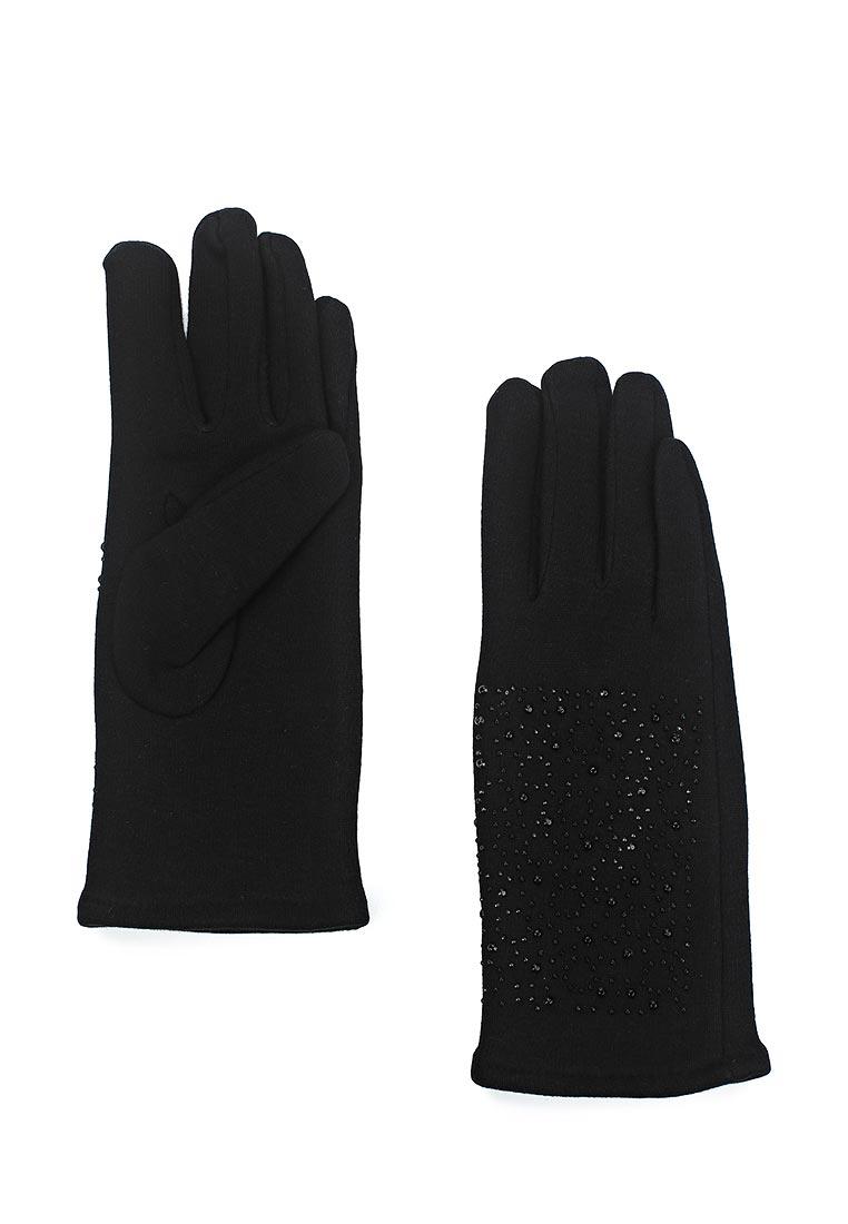 Женские перчатки Pur Pur 2L-93aut7121/2