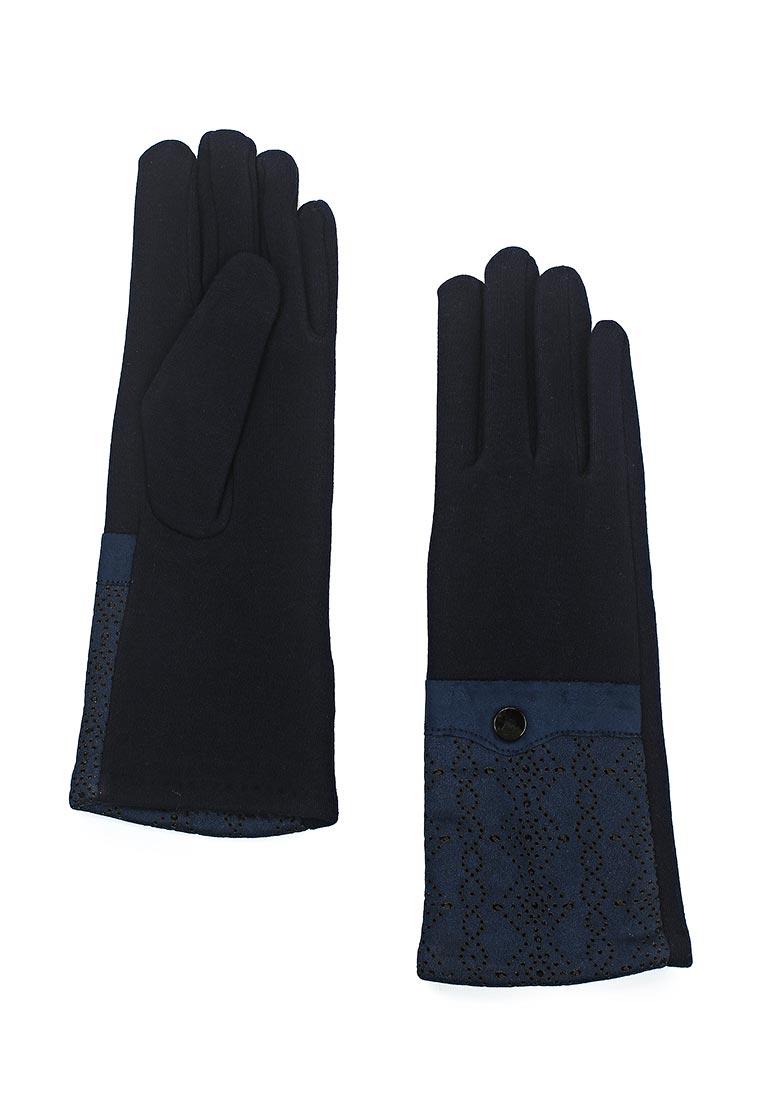 Женские перчатки Pur Pur 2L-93aut7123/19