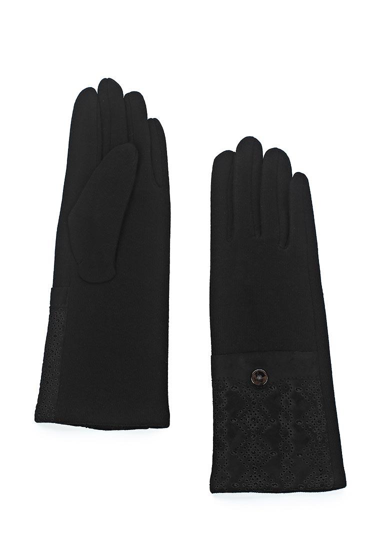 Женские перчатки Pur Pur 2L-93aut7123/2