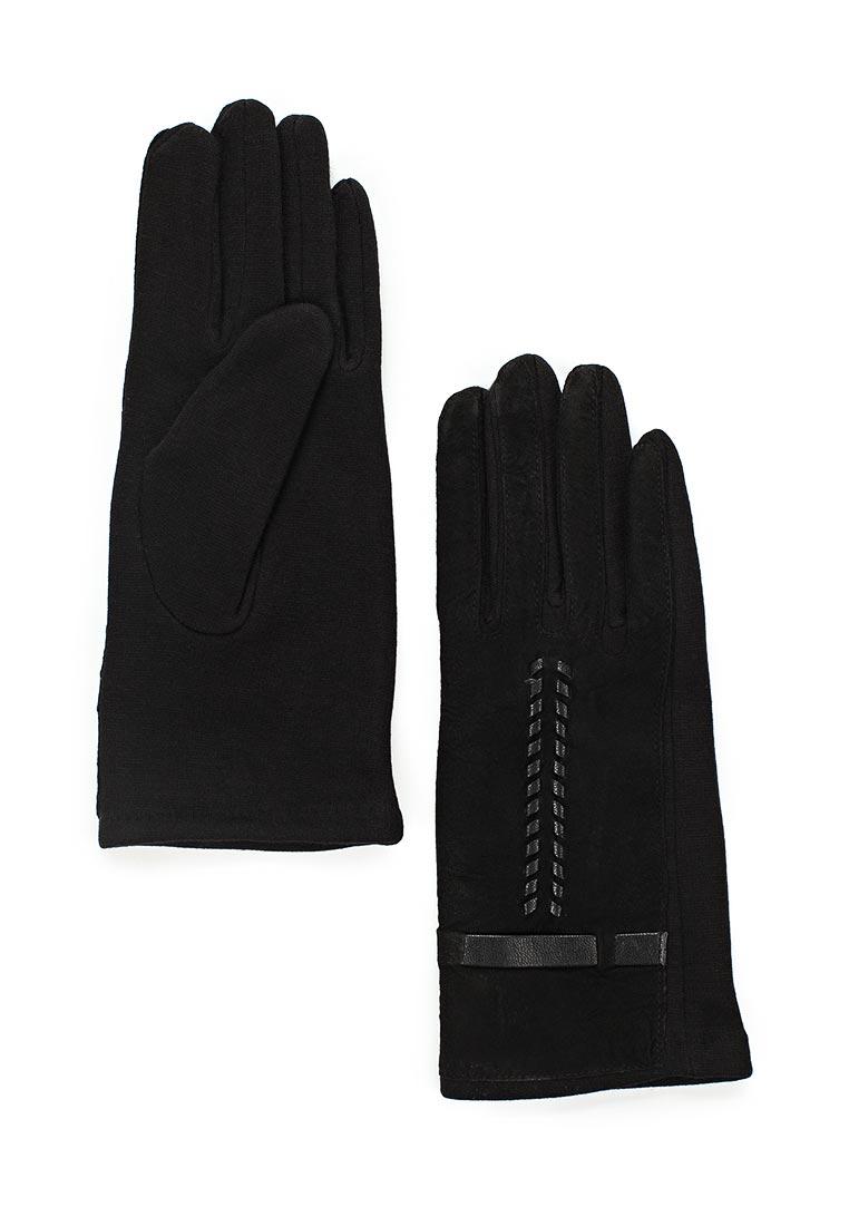 Женские перчатки Pur Pur 2L-93aut7137/2