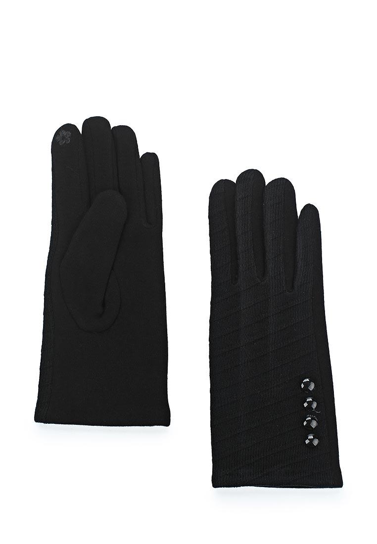 Женские перчатки Pur Pur 2L-93aut7138/2