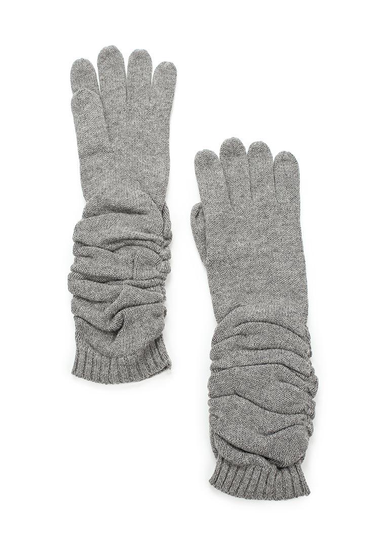 Женские перчатки Pur Pur CF-000309/А03046/5
