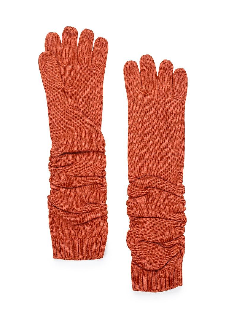 Женские перчатки Pur Pur CF-000309/А03047/45