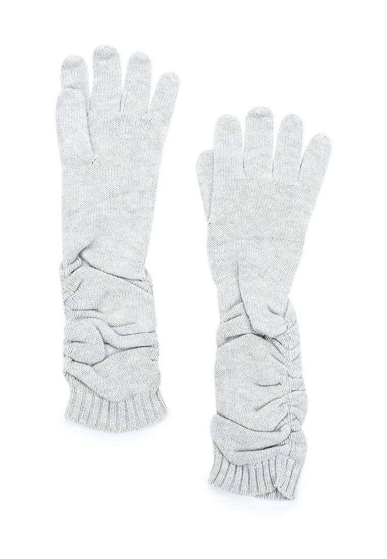 Женские перчатки Pur Pur CF-000309/А03870/32
