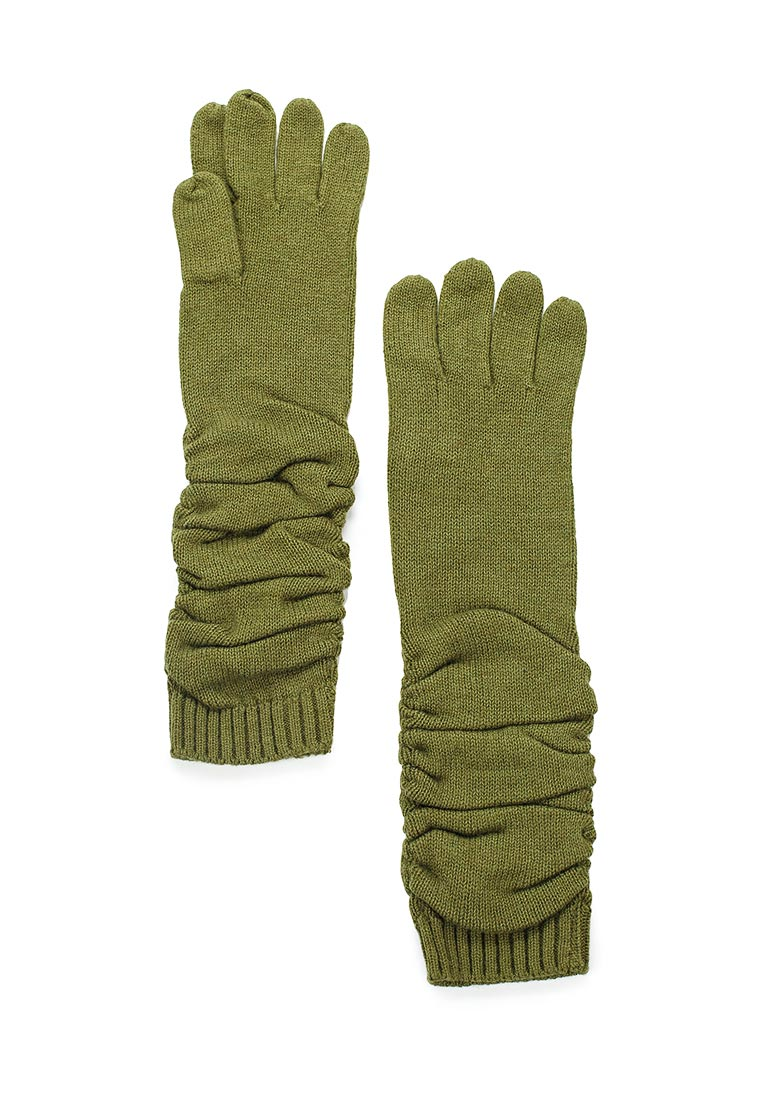 Женские перчатки Pur Pur CF-000309/А03872/42