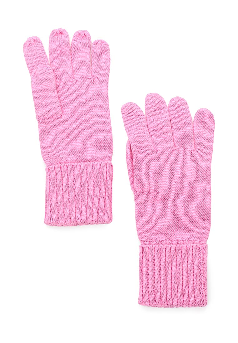 Женские перчатки Pur Pur CF-101008/А03029/52