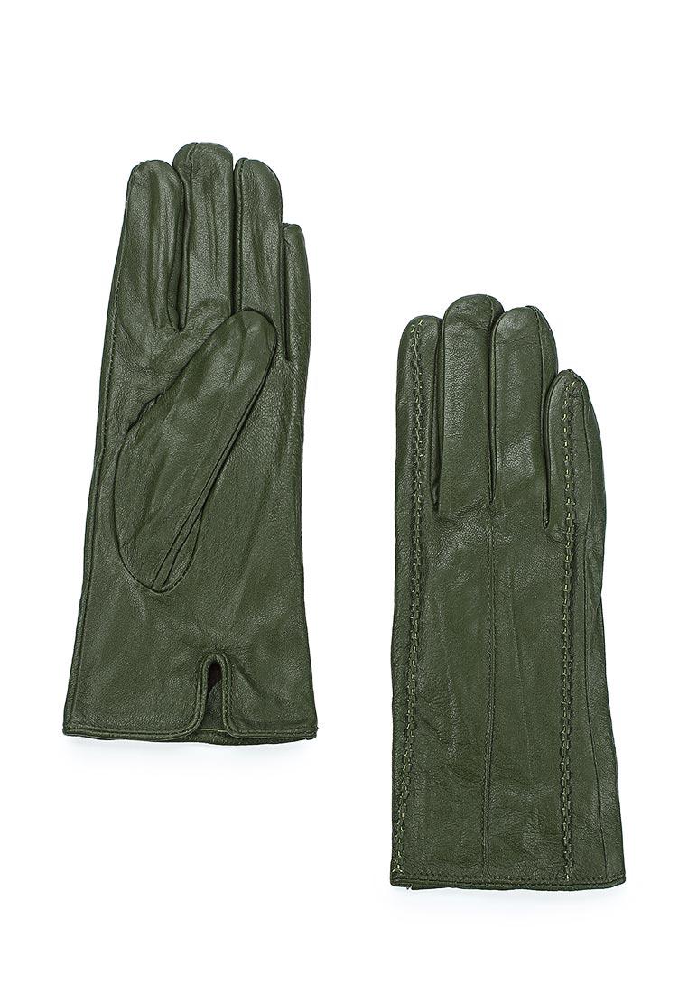 Женские перчатки Pur Pur 2L-93aut7104/34