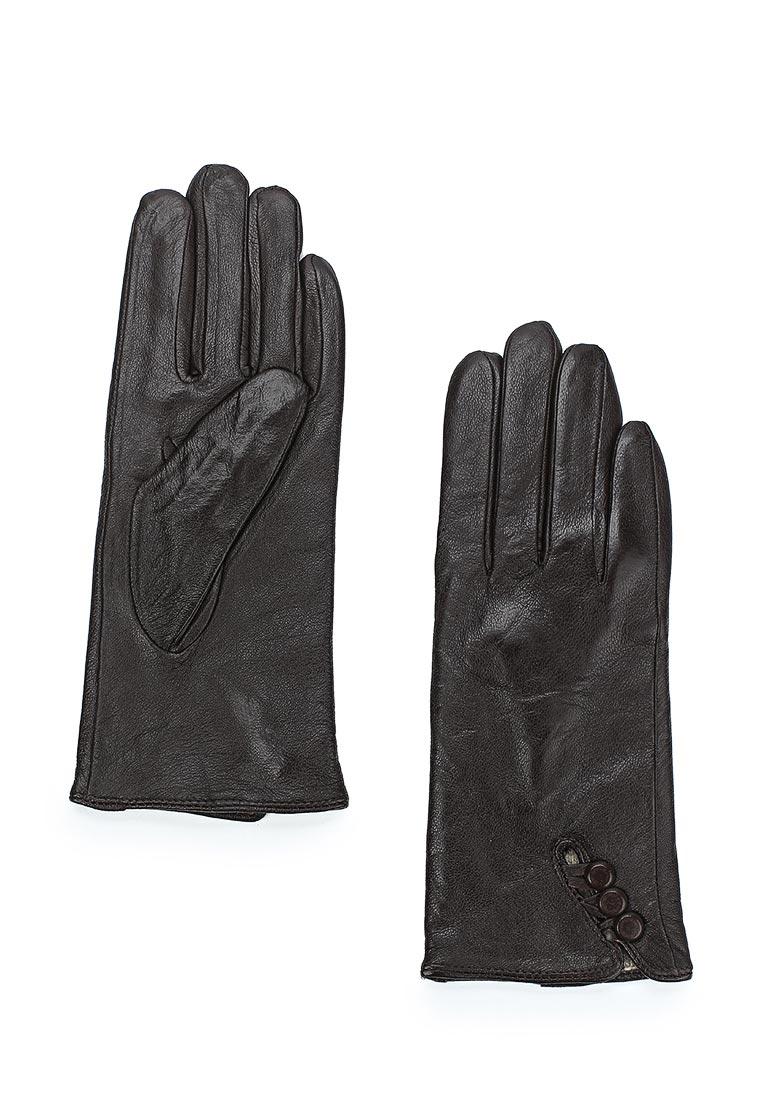 Женские перчатки Pur Pur 2L-93aut7105/27