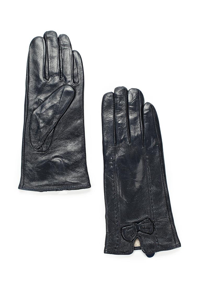 Женские перчатки Pur Pur 2L-93aut7106/19
