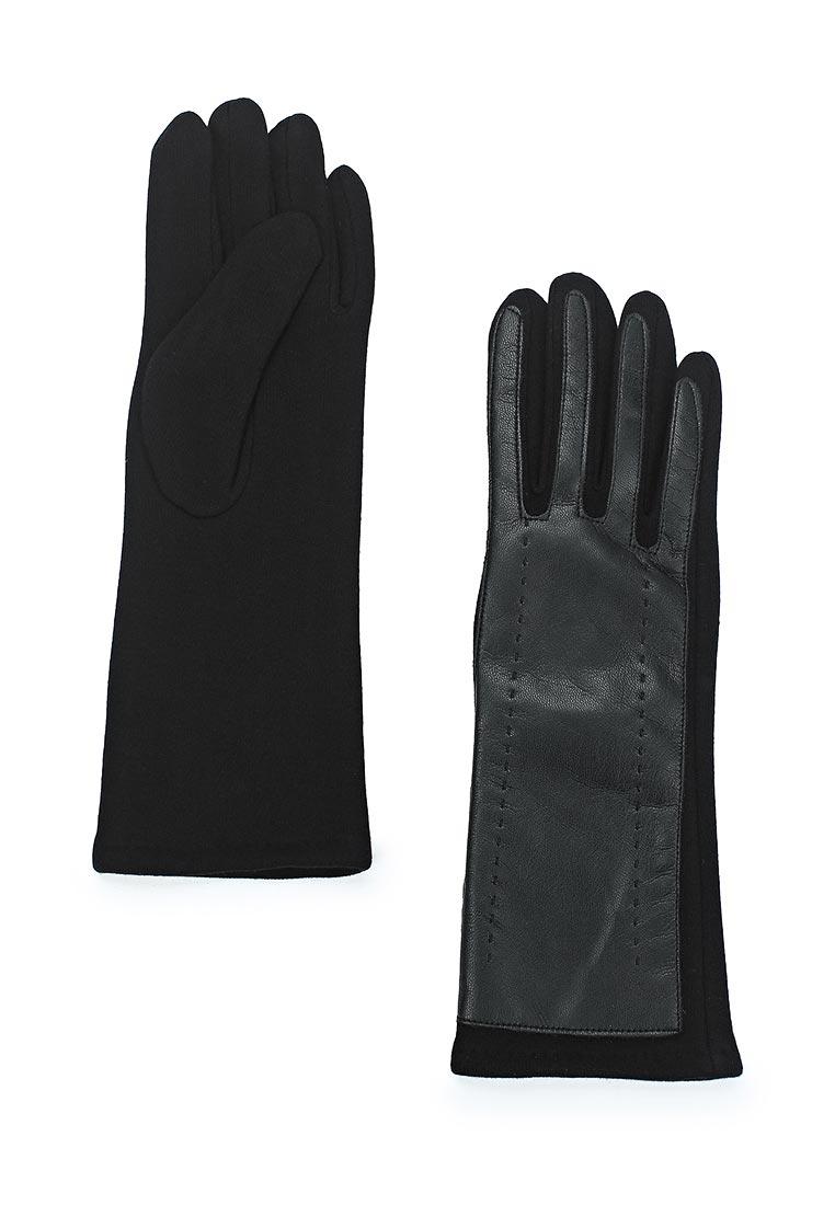 Женские перчатки Pur Pur 2L-93aut7115/2
