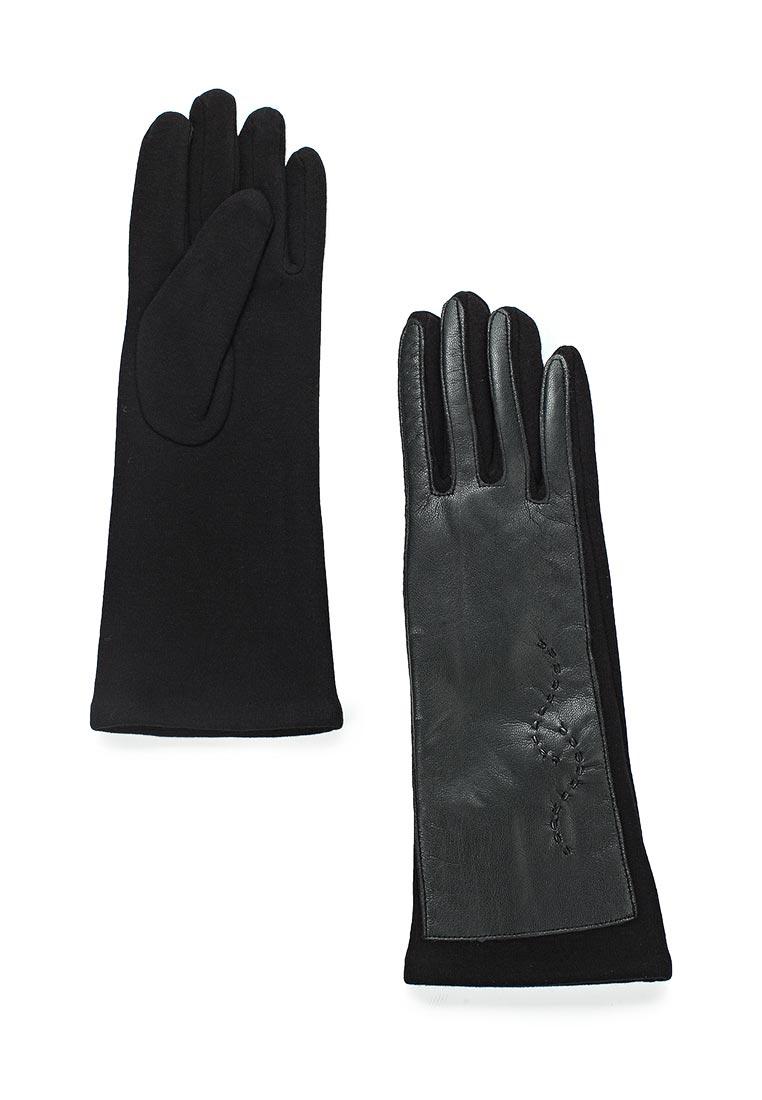 Женские перчатки Pur Pur 2L-93aut7116/2
