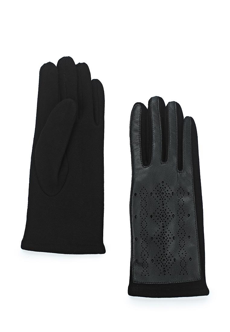 Женские перчатки Pur Pur 2L-93aut7117/2