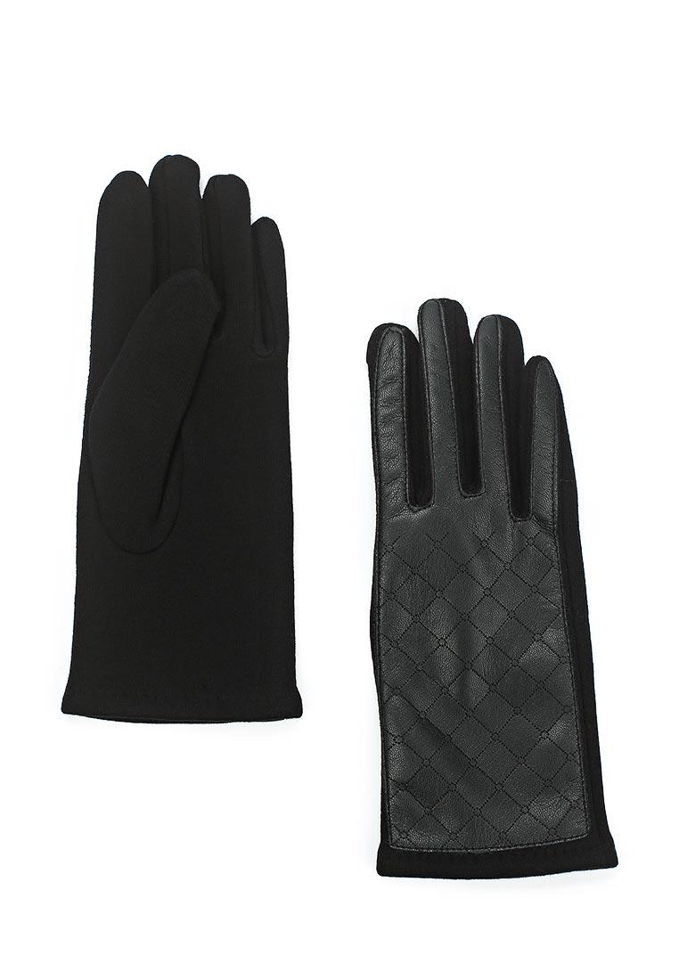 Женские перчатки Pur Pur 2L-93aut7118/2