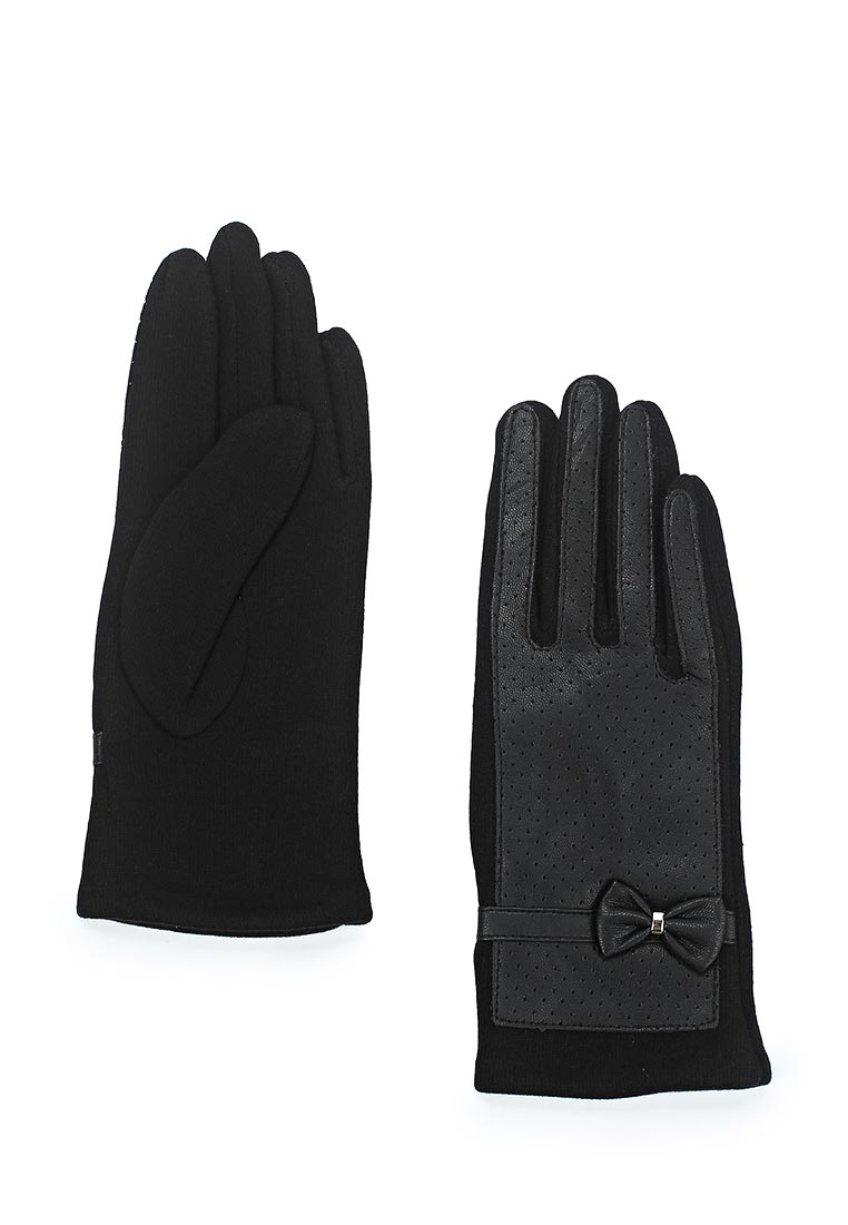 Женские перчатки Pur Pur 2L-93aut7120/2
