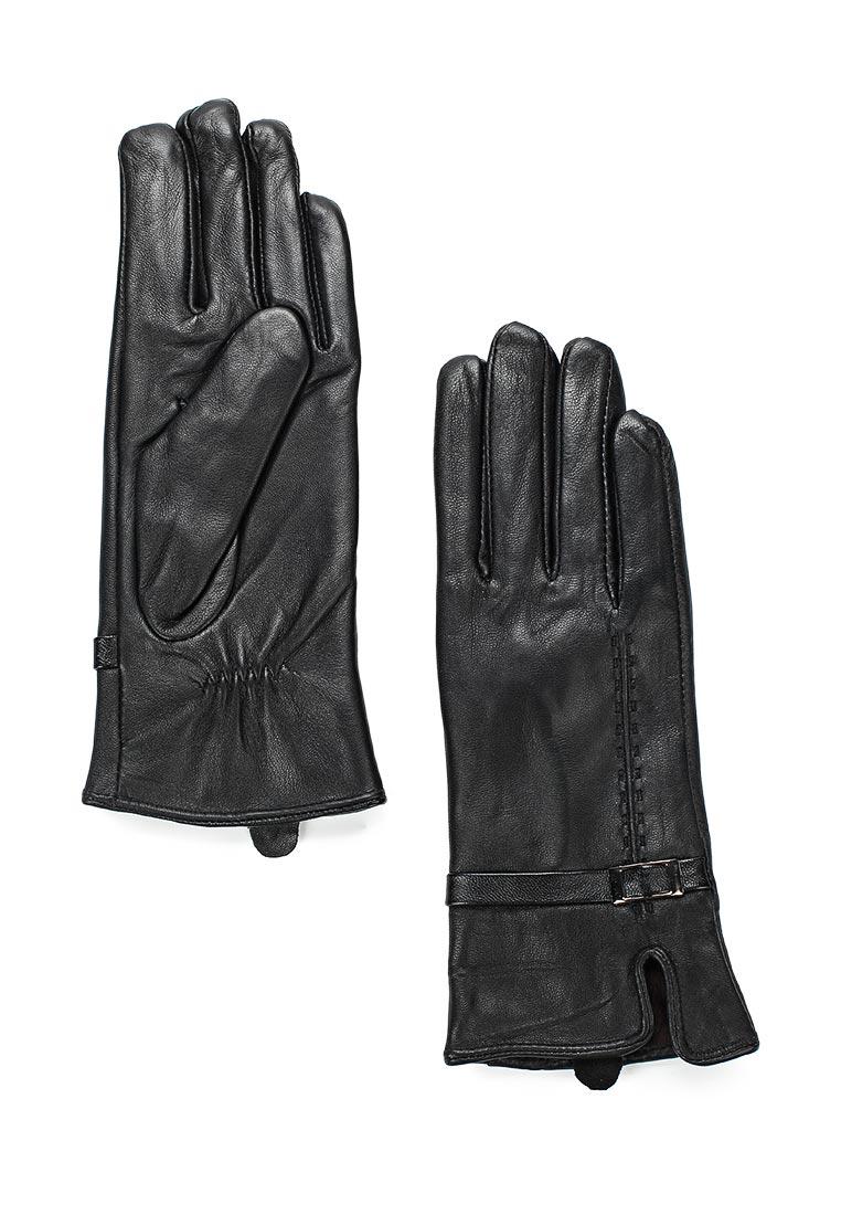 Женские перчатки Pur Pur 2L-93aut7129/2