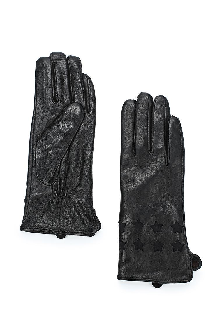 Женские перчатки Pur Pur 2L-93aut7130/2