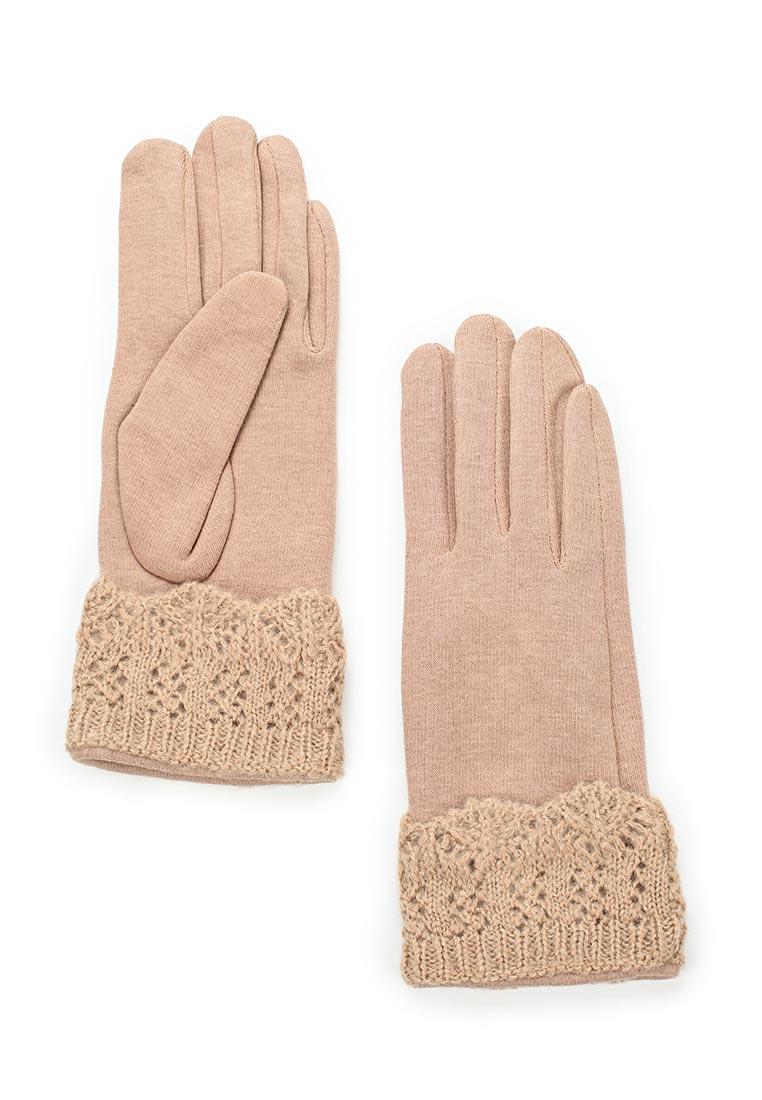 Женские перчатки Pur Pur SN-000212/А04079/4