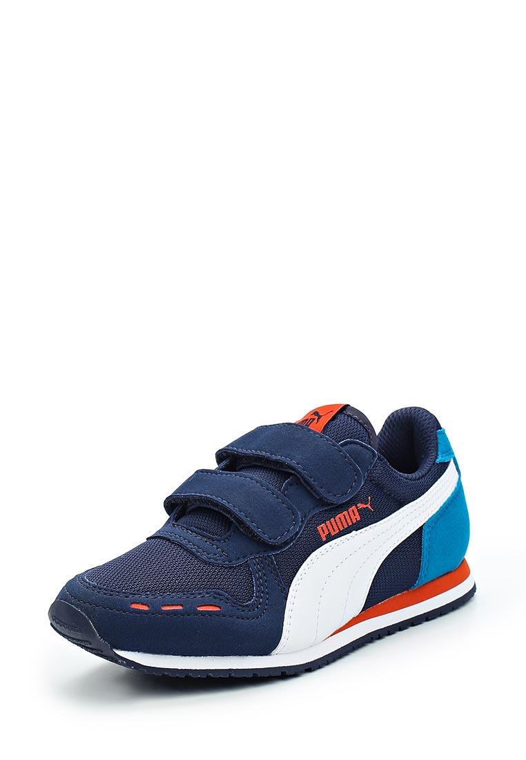 Кроссовки для мальчиков Puma 36024525