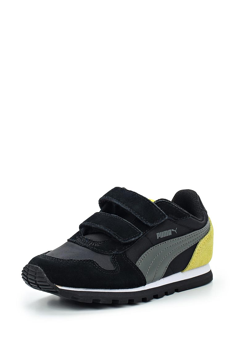 Кроссовки для мальчиков Puma (Пума) 36073719