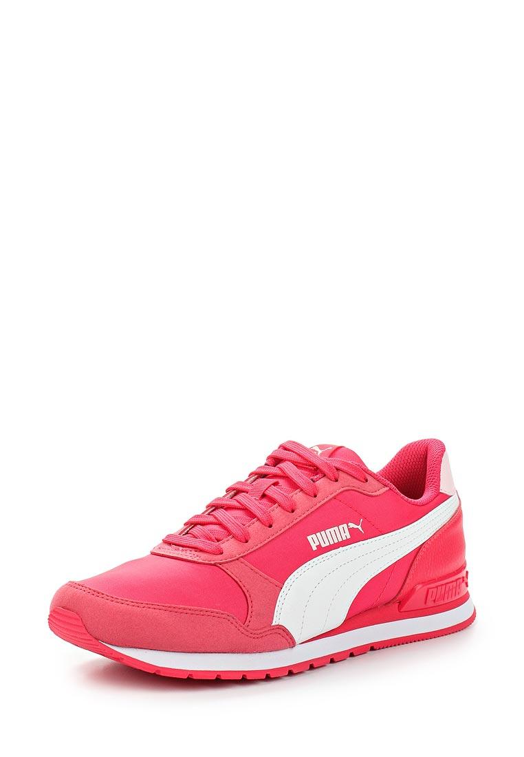 Кроссовки для девочек Puma 36529304