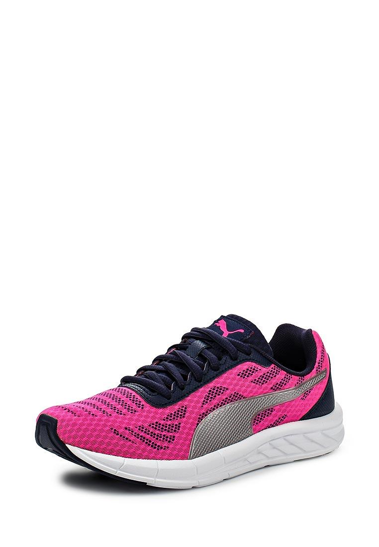 Кроссовки для девочек Puma 18933503