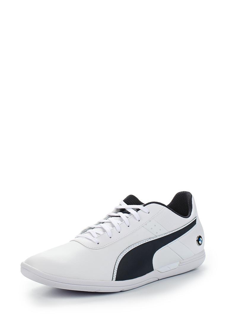 Мужские кроссовки Puma (Пума) 30588604