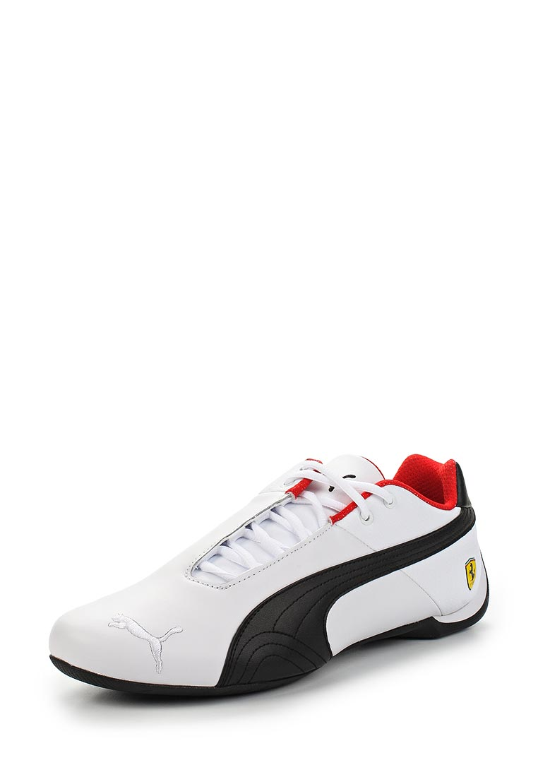 Мужские кроссовки Puma (Пума) 30600603