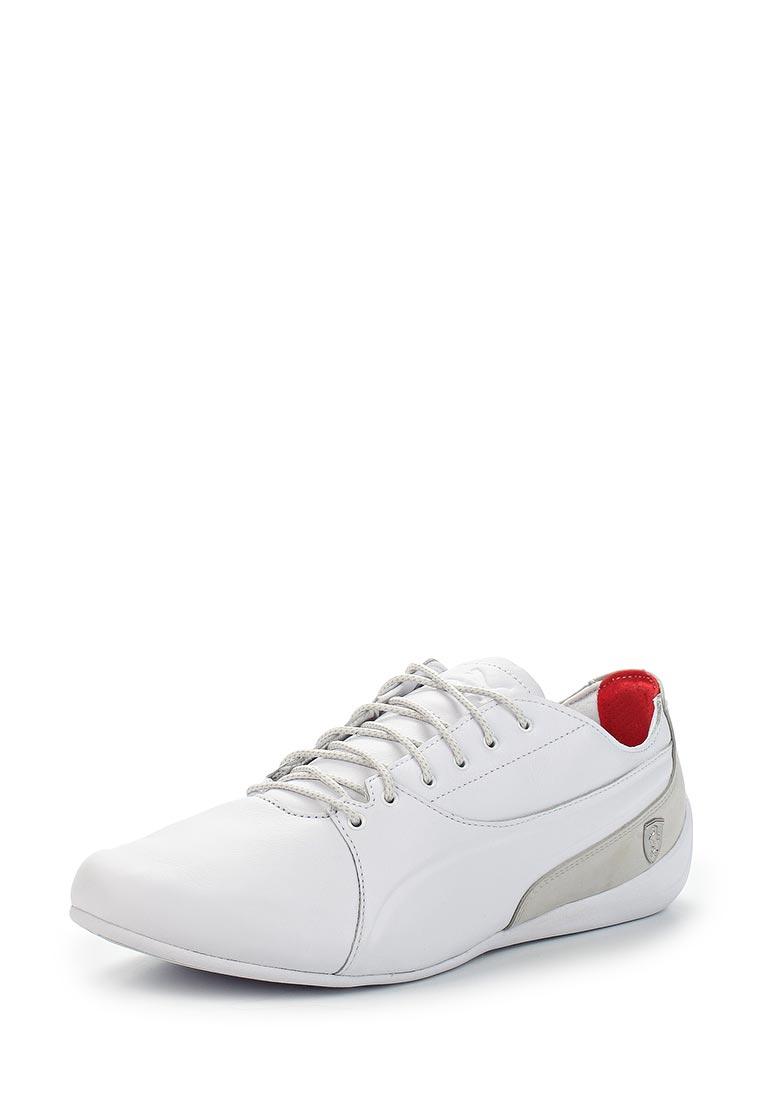 Мужские кроссовки Puma (Пума) 30609602