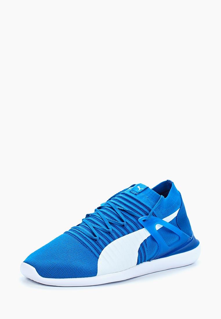 Мужские кроссовки Puma (Пума) 30613801