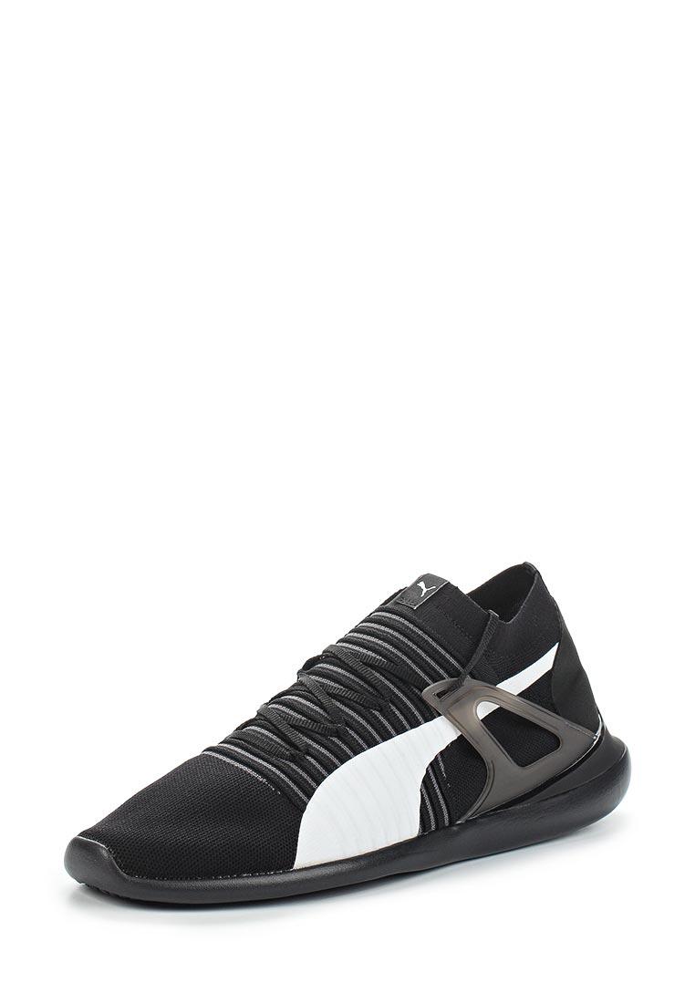 Мужские кроссовки Puma (Пума) 30613802