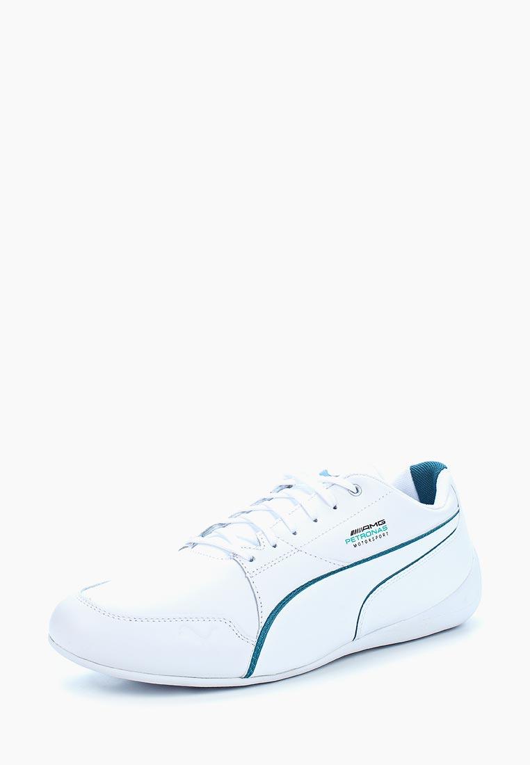 Мужские кроссовки Puma (Пума) 30615001