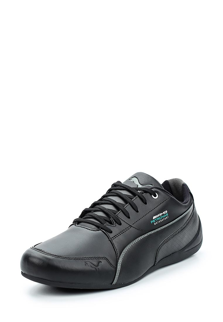 Мужские кроссовки Puma (Пума) 30615002