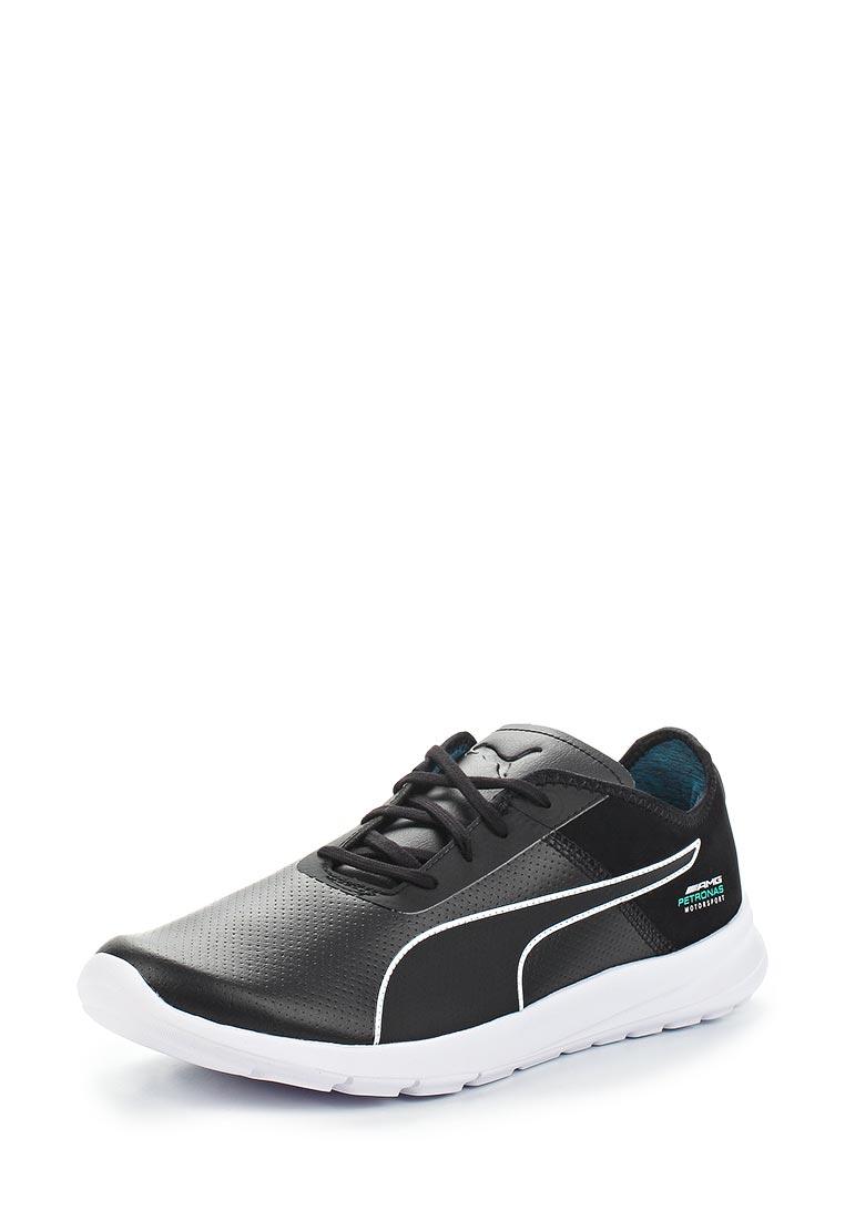 Мужские кроссовки Puma (Пума) 30615101